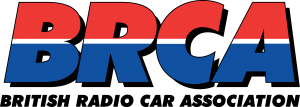 British Radio Car Association